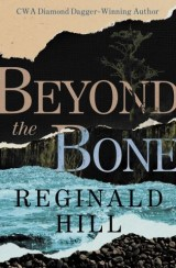 Beyond the Bone