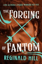 The Forging of Fantom