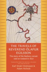 The Travels of Reverend Ólafur Egilsson