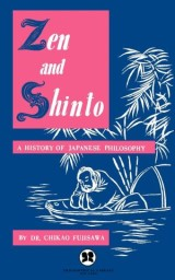 Zen and Shinto