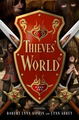 Thieves' World®