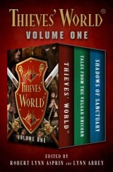 Thieves' World® Collection Volume One