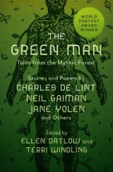 The Green Man