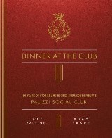 Dinner at the Club