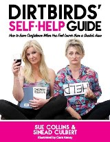 DirtBirds' Self-Help Guide