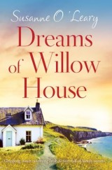 Dreams of Willow House