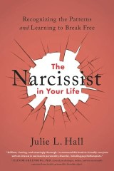 The Narcissist in Your Life