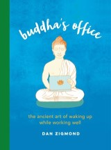 Buddha's Office