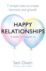 Happy Relationships