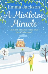A Mistletoe Miracle