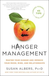 Hanger Management