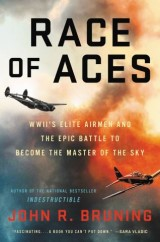 Race of Aces