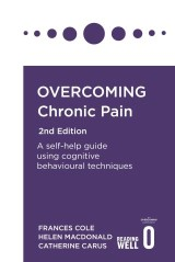 Overcoming Chronic Pain 2nd Edition