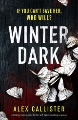 Winter Dark