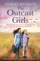 The Outcast Girls