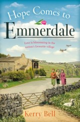 Hope Comes to Emmerdale