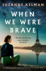 When We Were Brave