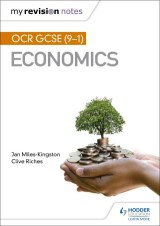 My Revision Notes: OCR GCSE (9-1) Economics