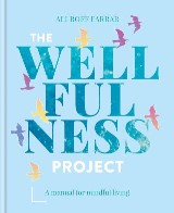 The Wellfulness Project