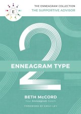 The Enneagram Type 2