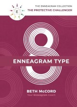 The Enneagram Type 8