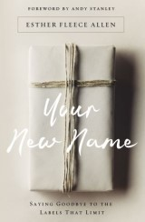 Your New Name