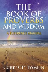 The Book of Proverbs and Wisdom