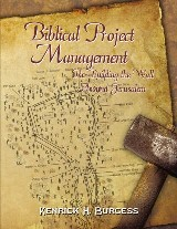 Biblical Project Management