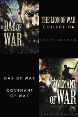 The Lion of War Collection