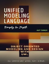 Unified Modeling Language Simply In Depth