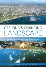 Geelong's Changing Landscape