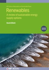 Renewables (Second Edition)
