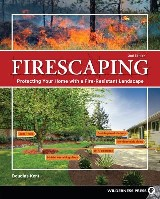Firescaping