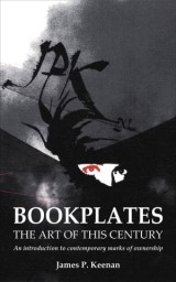 Bookplates - The Art of This Century