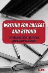 Writing for College and Beyond