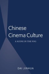 Chinese Cinema Culture