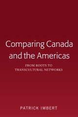 Comparing Canada and the Americas
