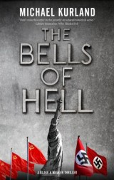 Bells of Hell