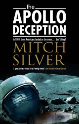 The Apollo Deception