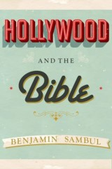 Hollywood and the Bible