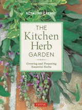 The Kitchen Herb Garden