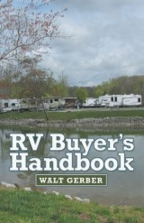 Rv Buyer's Handbook