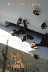 How Do You Start Keeping Bees?