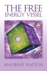The Free Energy Vessel