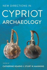 New Directions in Cypriot Archaeology