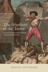 The Afterlives of the Terror