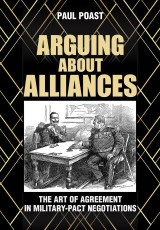 Arguing about Alliances