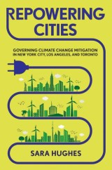Repowering Cities