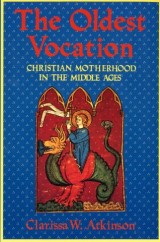 The Oldest Vocation