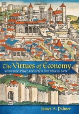 The Virtues of Economy